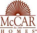 McCar Logo