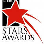 star-nchba-logo