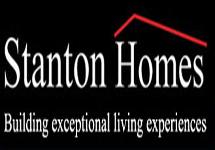 Stanton Home Logo1