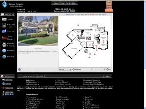Floorplan Online