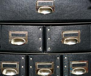 drawers_thumbnail