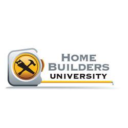 HomeBuildersUniv_Logo square