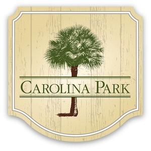 Carolina Park Logo
