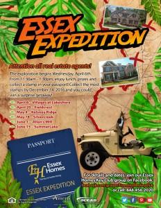 20160331_EssexExpedition04_eblast